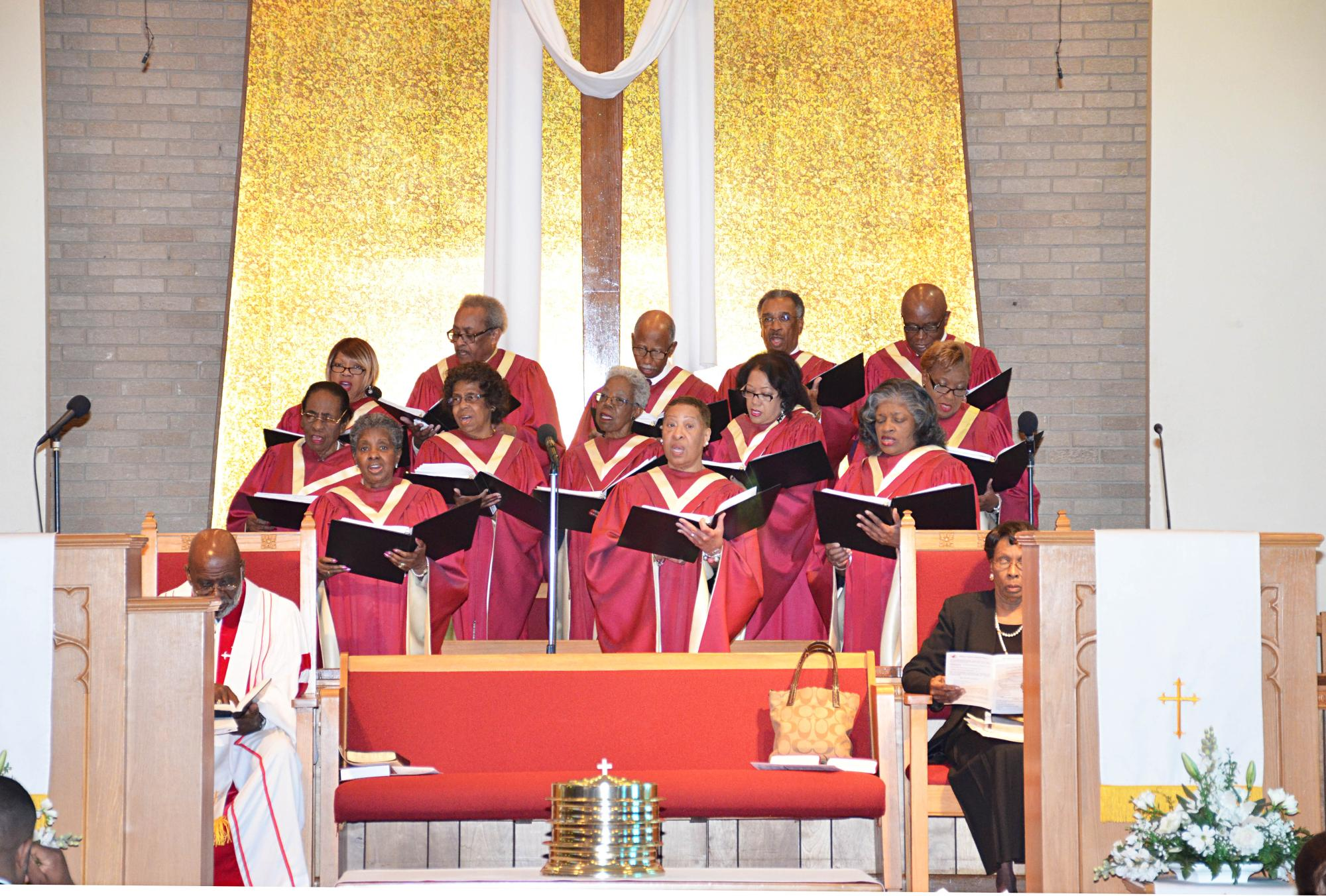 Chancel_Choir_5.1.16.JPG