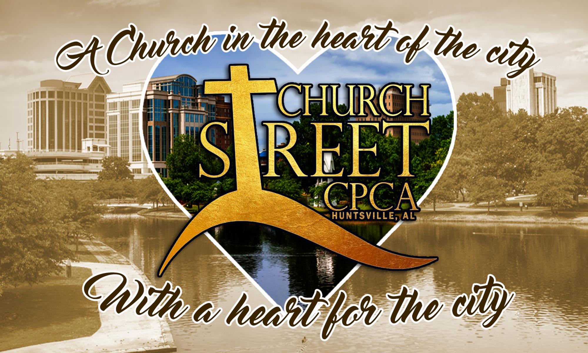 Church_Street_Heart_of_the_CIty__1_.jpg