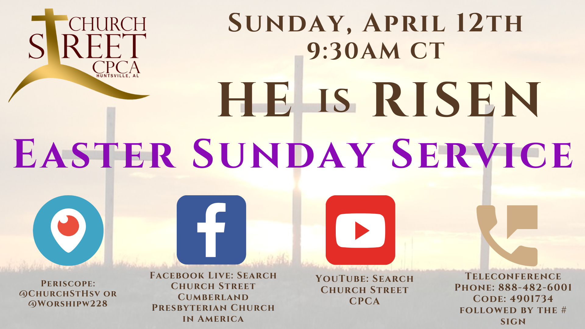 Easter_Sunday_2020.png