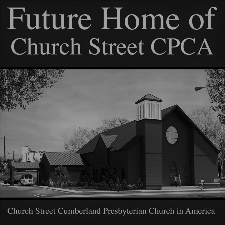 New_Church_Street_CPCA_site_sign_B_W.jpg