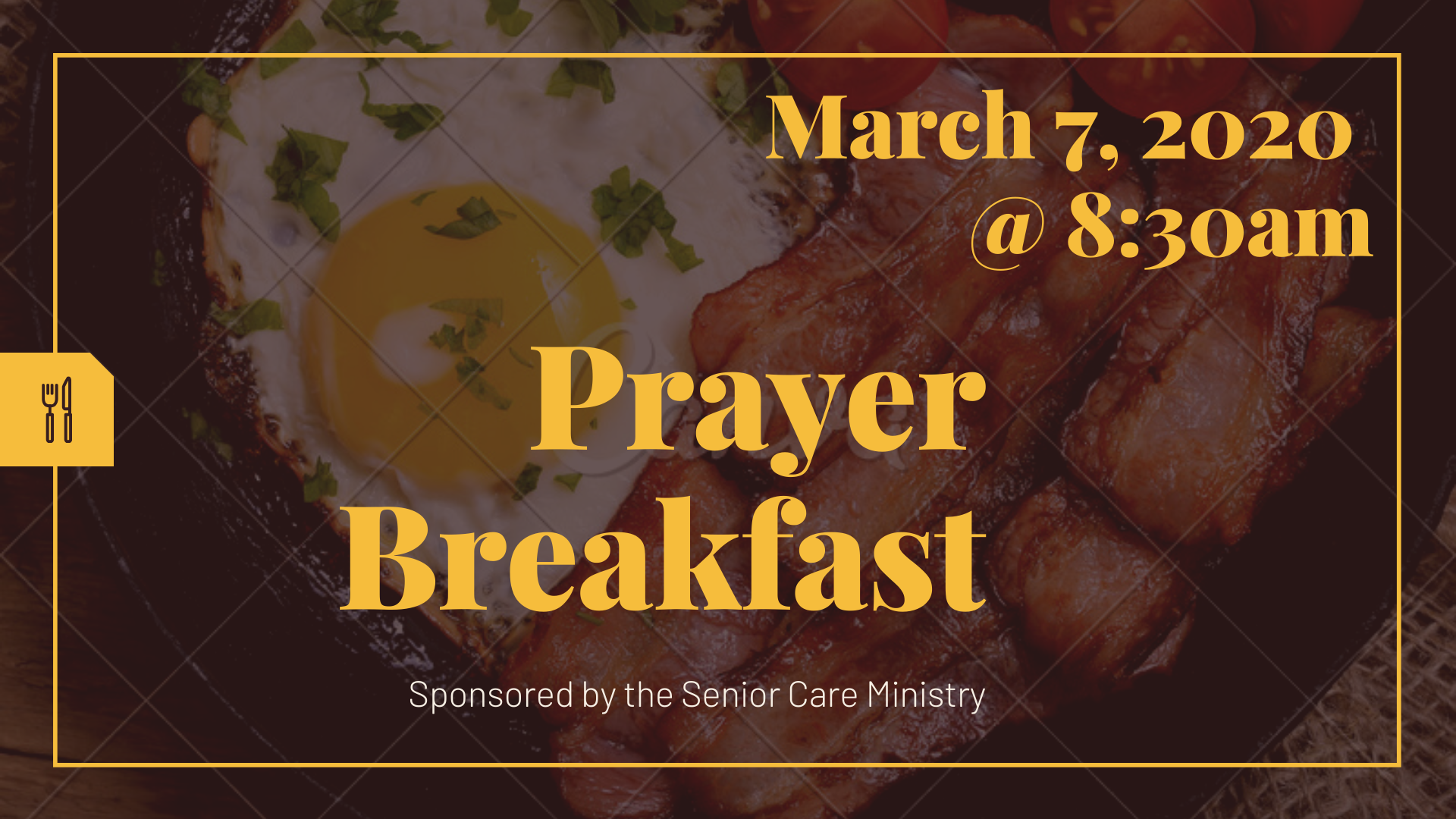Prayer_Breakfast_March_2020.png
