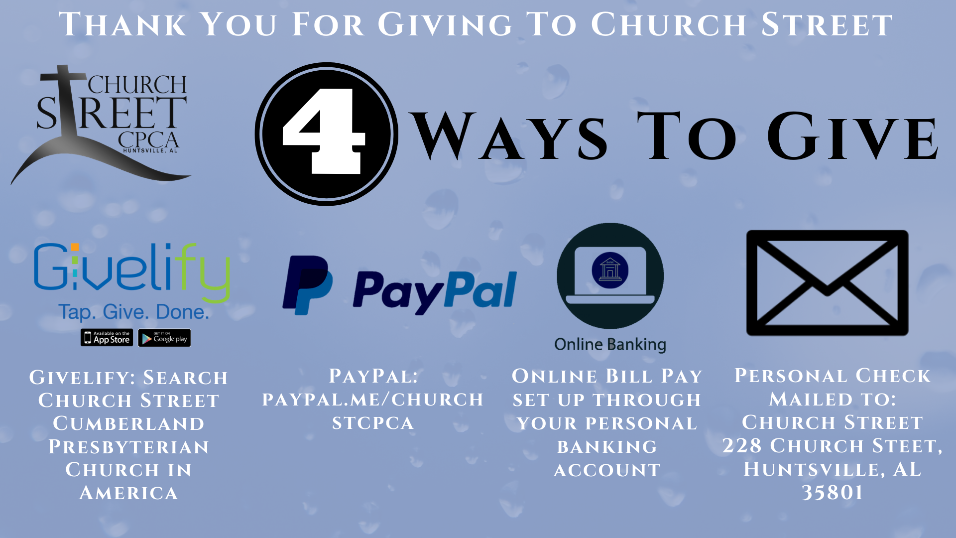 Ways_to_Give_to_Church_Street_R1.png