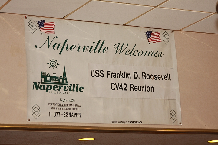 A_Naperville_Welcome.JPG