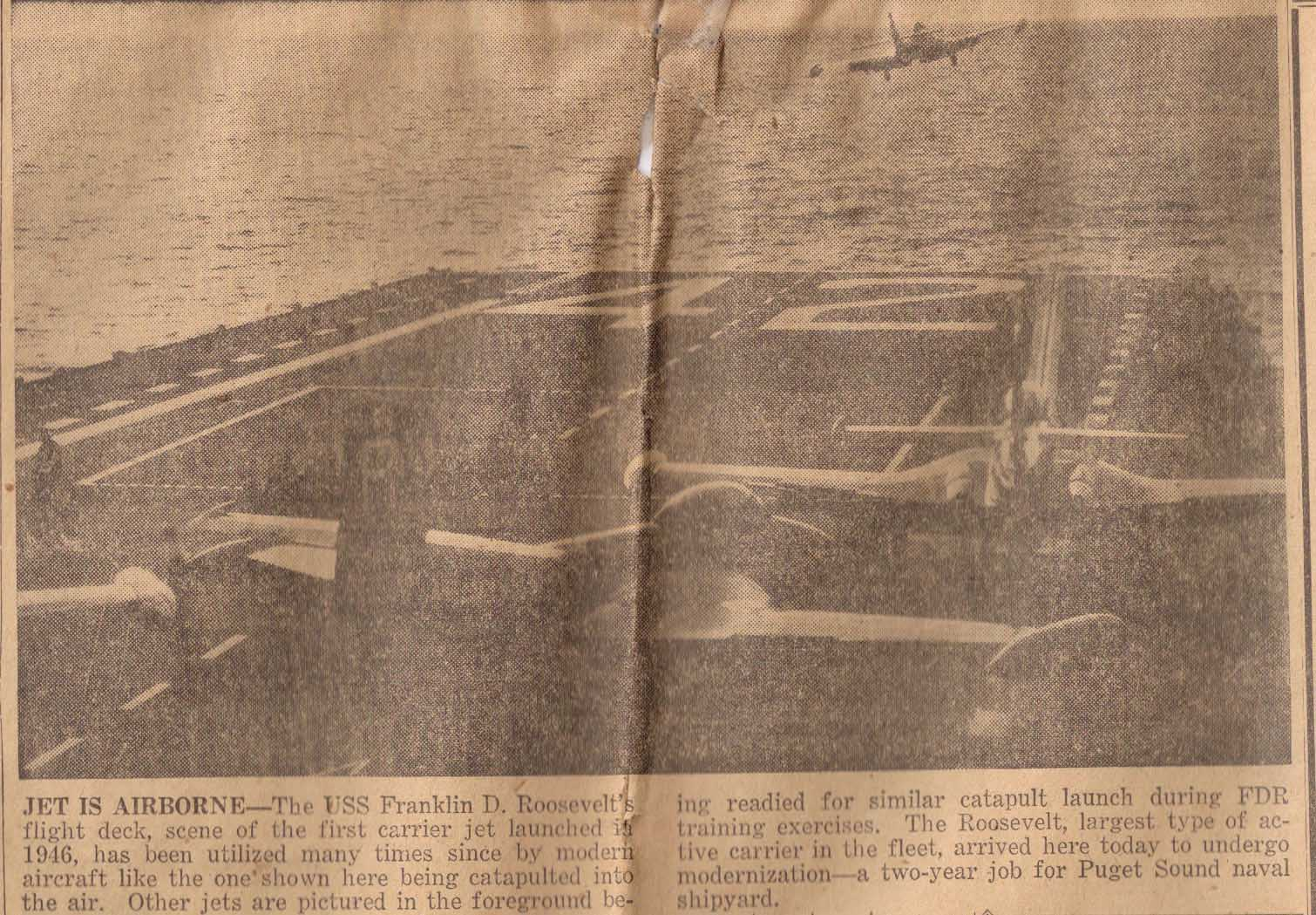 Bremerton_Sun_Mar_10_1954_article_2.jpg