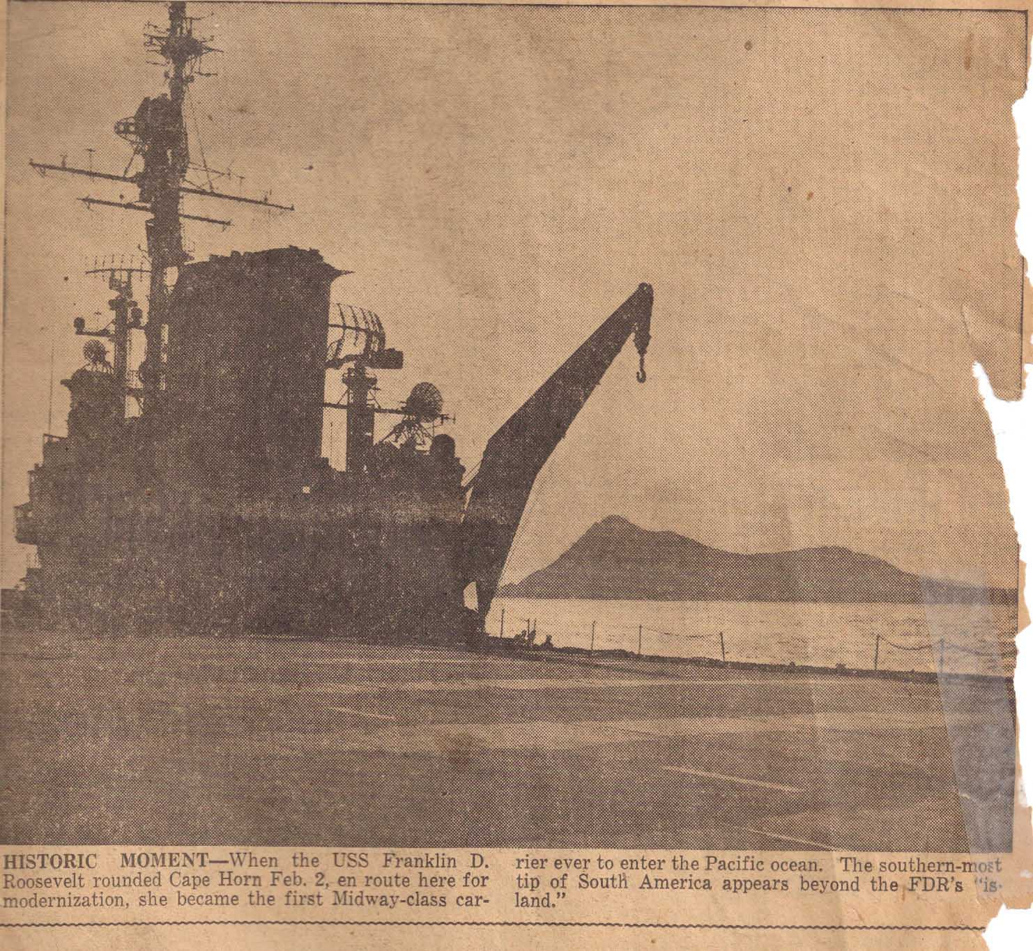 Bremerton_Sun_Mar_10_1954_article_9.jpg