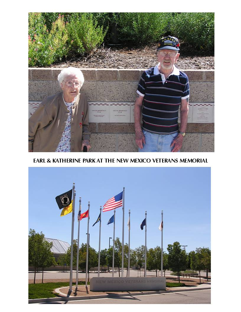 New_Mexico_Veterans_Memorial_Park.jpg