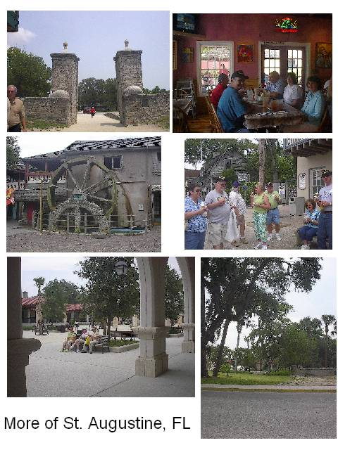 Tour_of_St78224._Augustine_2007_pg_6.jpg