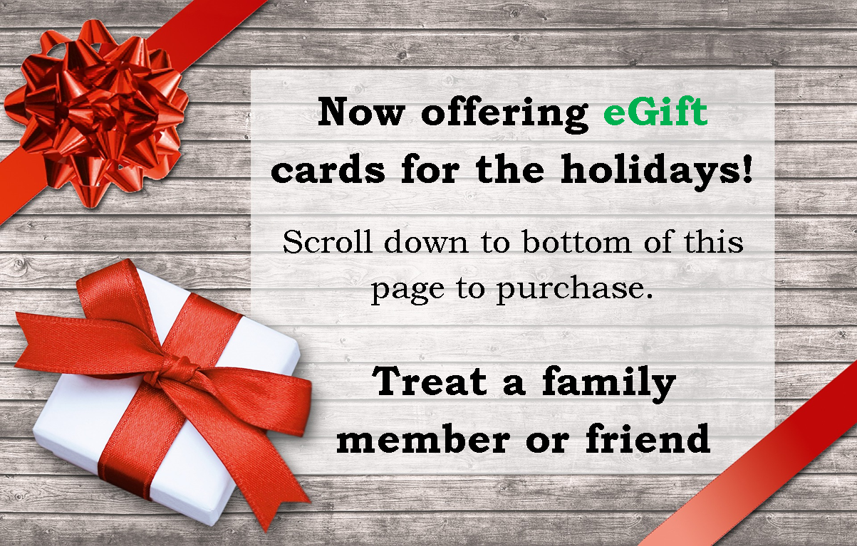 Gift_Card_imageWebsite.png
