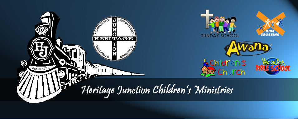 Heritage_Juntion_Children_s_Minis81443.jpg