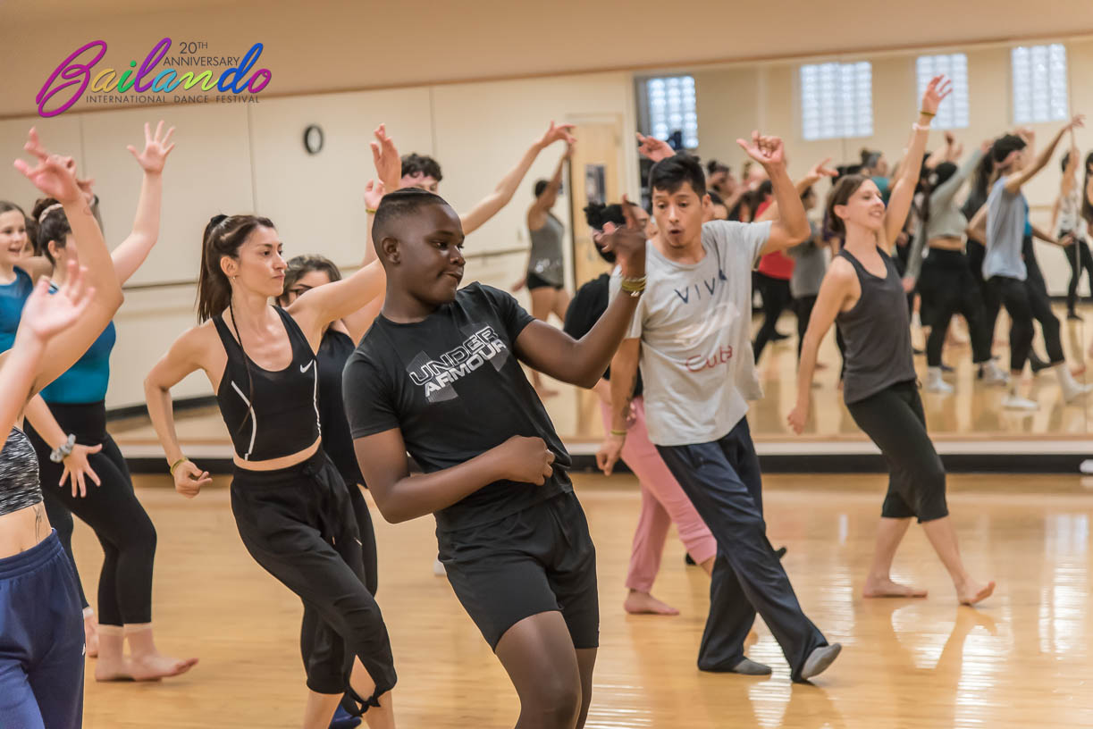 2019_Bailando_Concert_Thursday-9946WEB.jpg