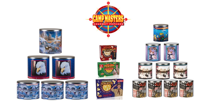 campmaster-products.jpg
