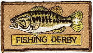 fishing_derby.jpg