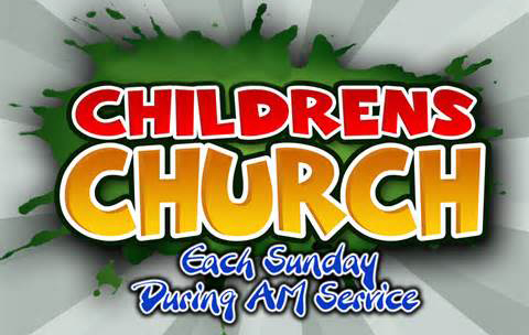Childrens_Church_4.jpg