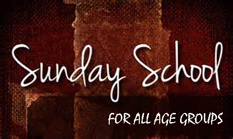 Sunday_School_All_Ages_copy.jpg