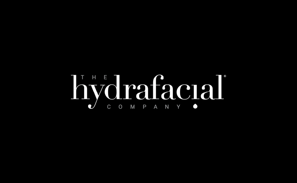 INTRODUCING THE HYDRAFACIAL COMPANY