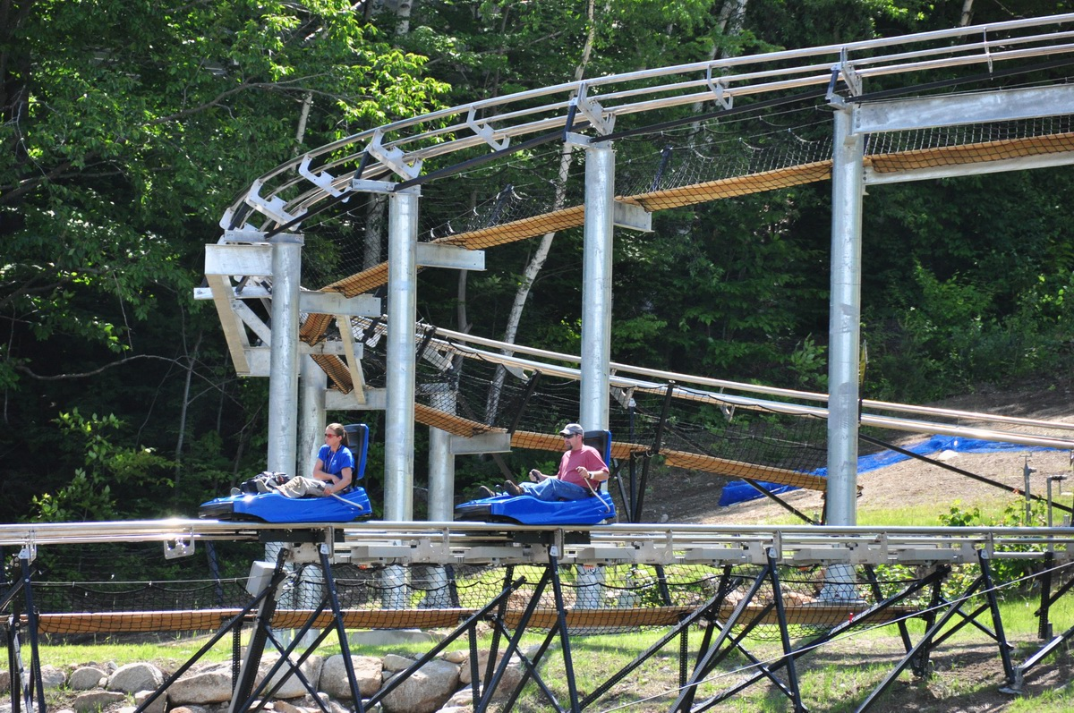 Attitash_Mountain_Coaster_1.jpg