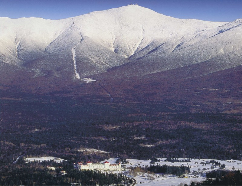 MT_Washington_4.JPG