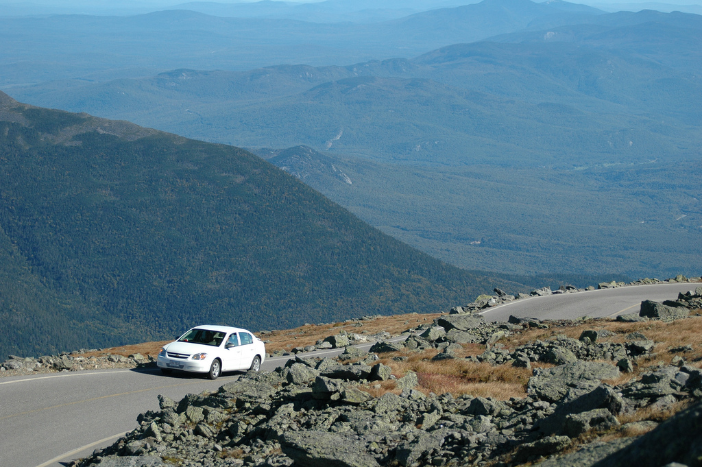 mt_washington_autoroad.jpg