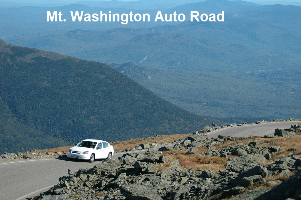 mt_washington_autoroad43372.jpg