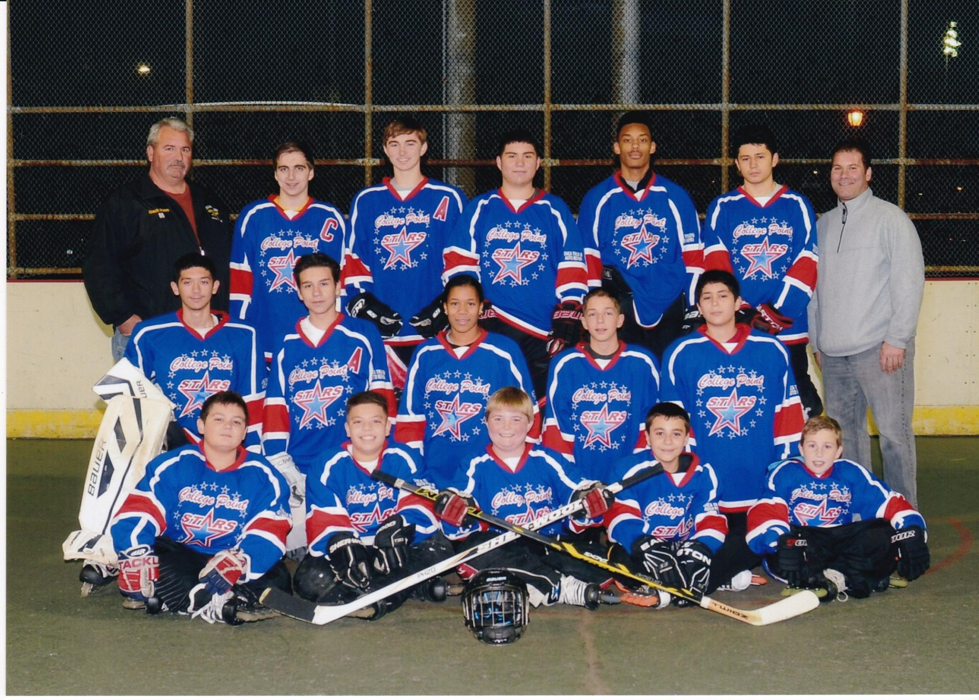 CPT_15-16_Jr_Blue_Team.jpg