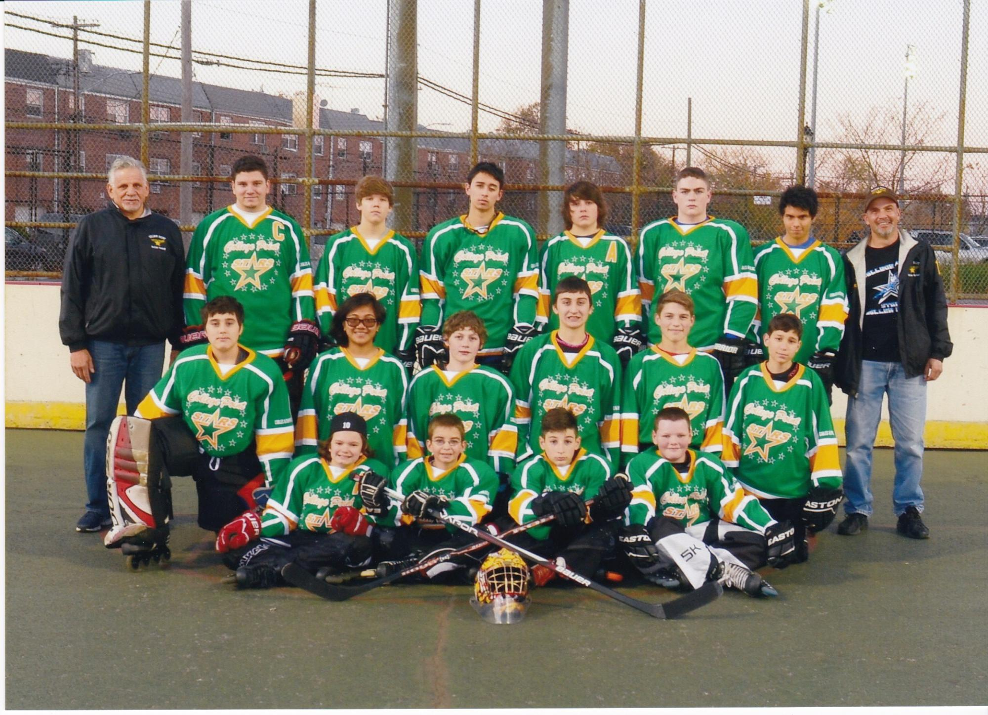 CPT_15-16_Jr_Green_Team.jpg