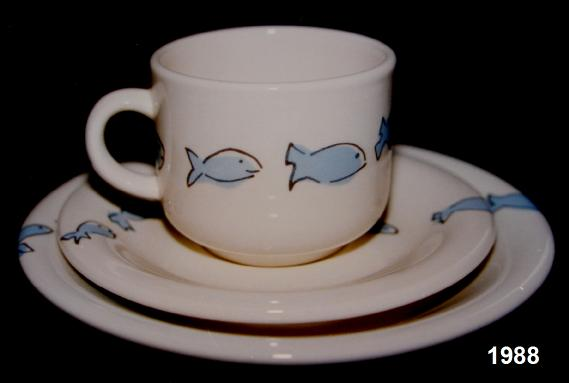 1988_Cup_and_Saucer_London_College_Printing_show_web.jpg