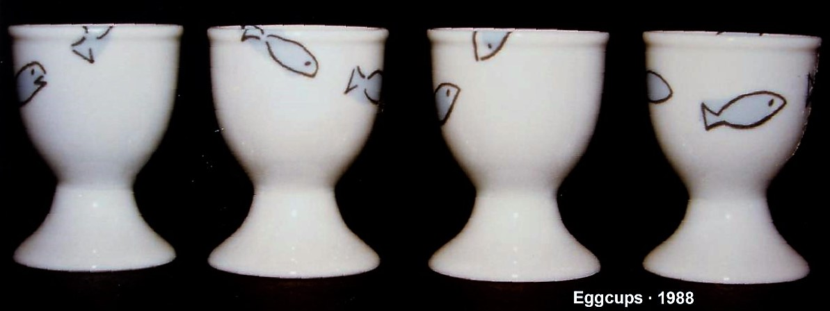 1988_Egg_cups_London_College_Printing_show_web.jpg