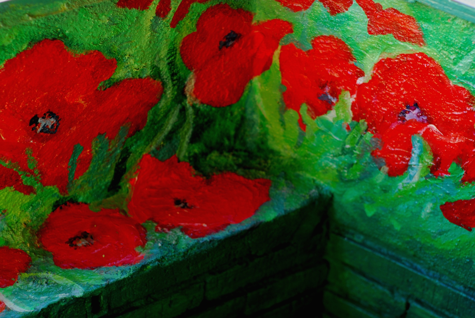 2010_Mural_poppies_web.JPG