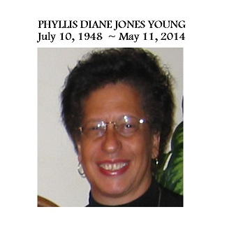 Picture_of_Phyllis_Young.jpg