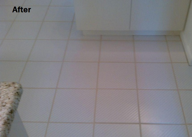 White_bath_Floor_After_pic.jpg