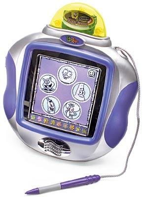 104174-mattel-fisher-price-color-pixter.jpg