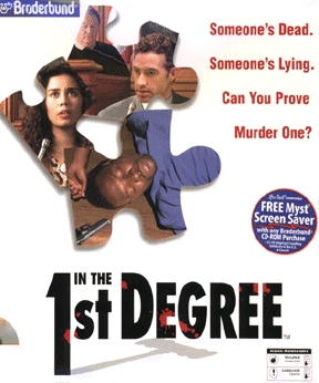 In_the_1st_degree_cover.jpg