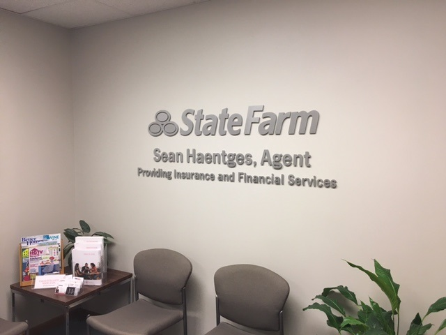 SF Logo-Horizontal w/Agent Name and Descriptor