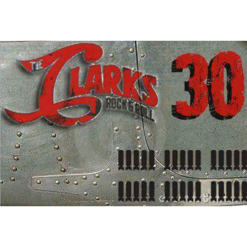 logos-for-web-800-clarks-plane.png