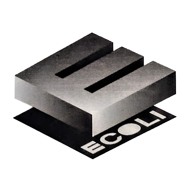 logos-for-web-800-ecoli.png