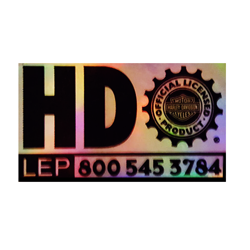 logos-for-web-800-hd-olp.png