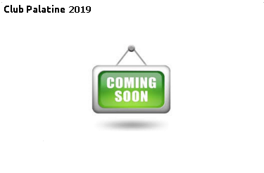 Club_Palatine_2019_Coming_Soon.png
