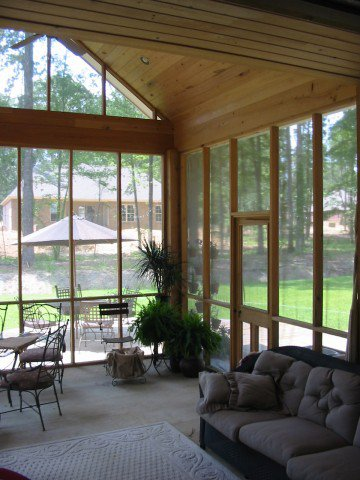 screen_porch11200.jpg