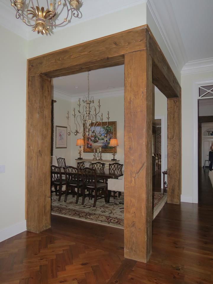 tigue_antique_distressed_interior_beams.jpg