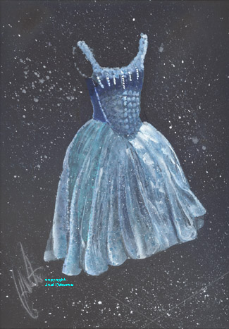 Ballet_dress.jpg