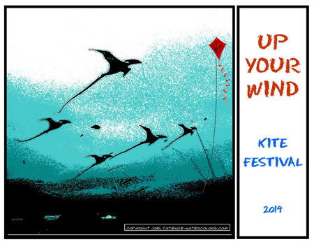 Up_Your_Wind_Kite_Festival_2014_Rapt7416.jpg
