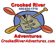 th_crooked_river_adventures_lo90289.png