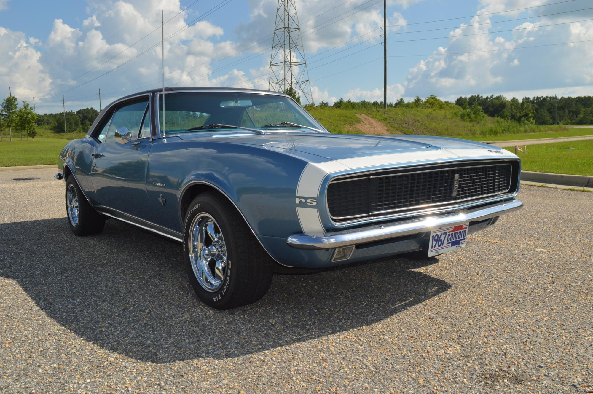 1967_Rs_blue_Camaro_001.JPG