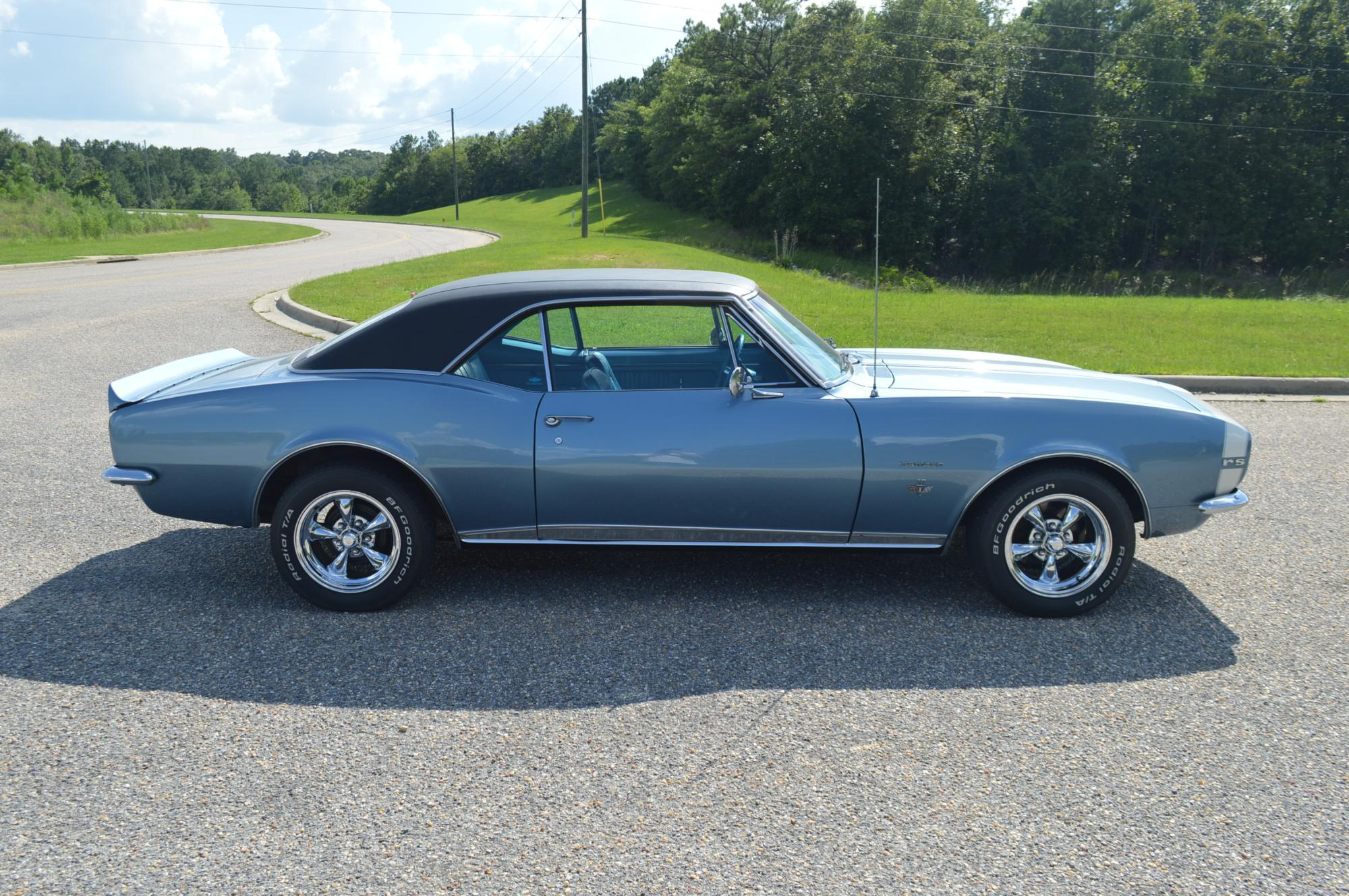 1967_Rs_blue_Camaro_002.JPG