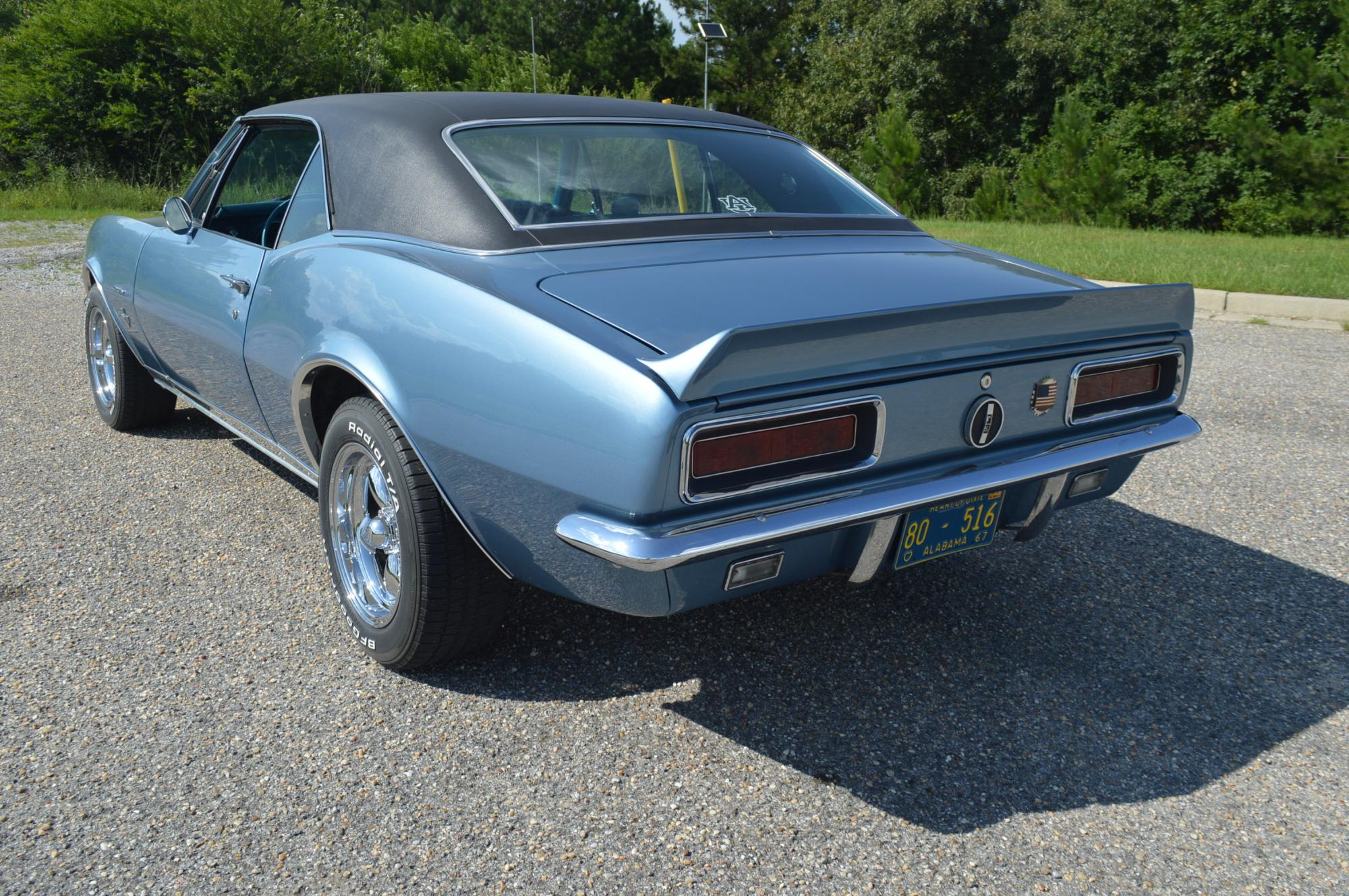 1967_Rs_blue_Camaro_005.JPG