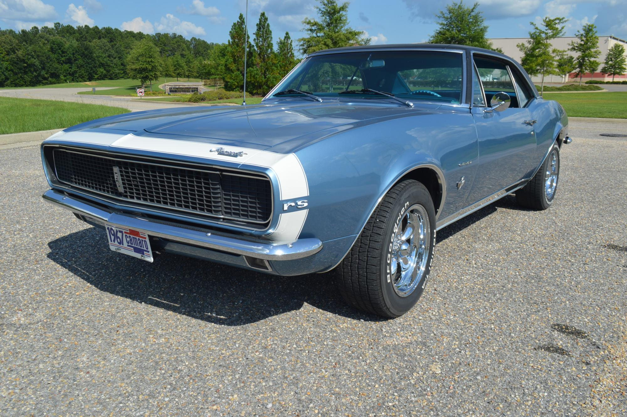 1967_Rs_blue_Camaro_007.JPG