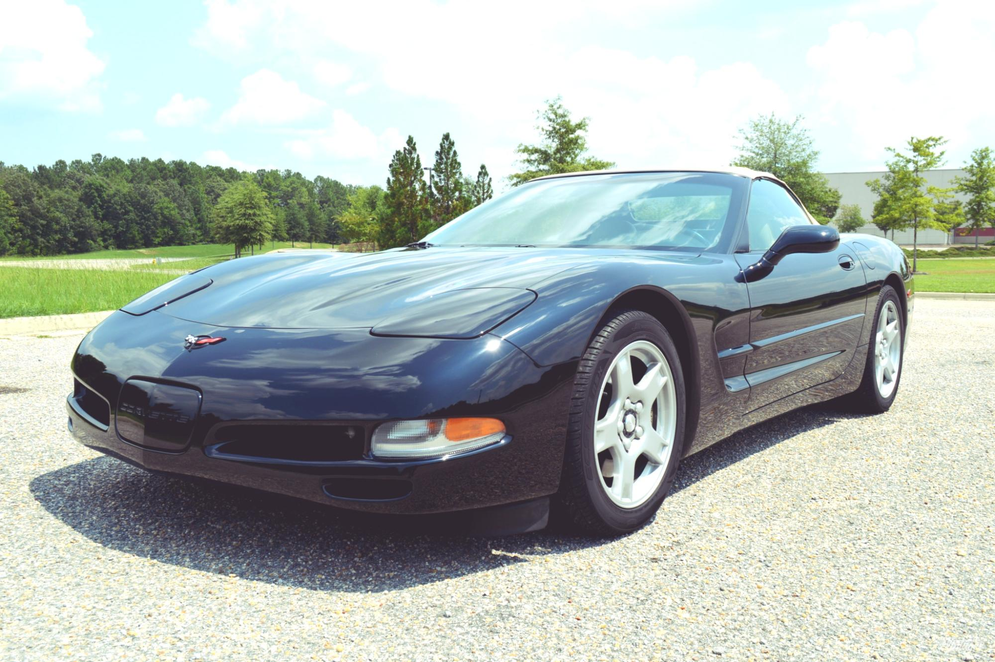 1998_Black_Corvette_094_-_Copy__1_.JPG