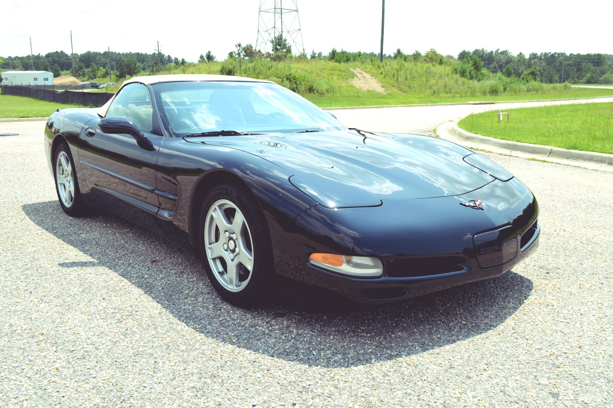 1998_Black_Corvette_096_-_Copy__1_.JPG