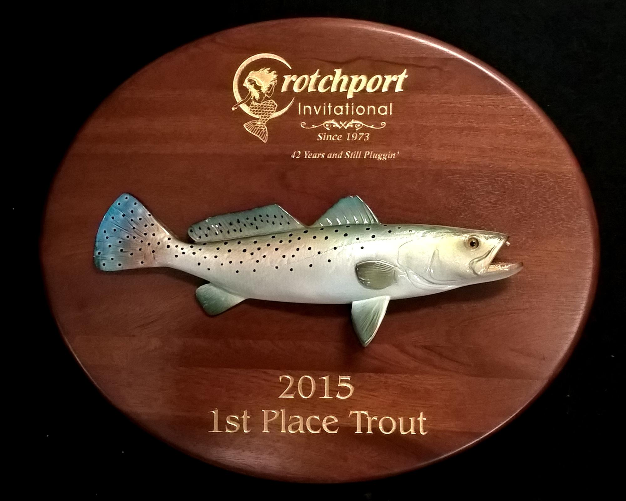Crotchport_Sea_Trout_plaque.jpg
