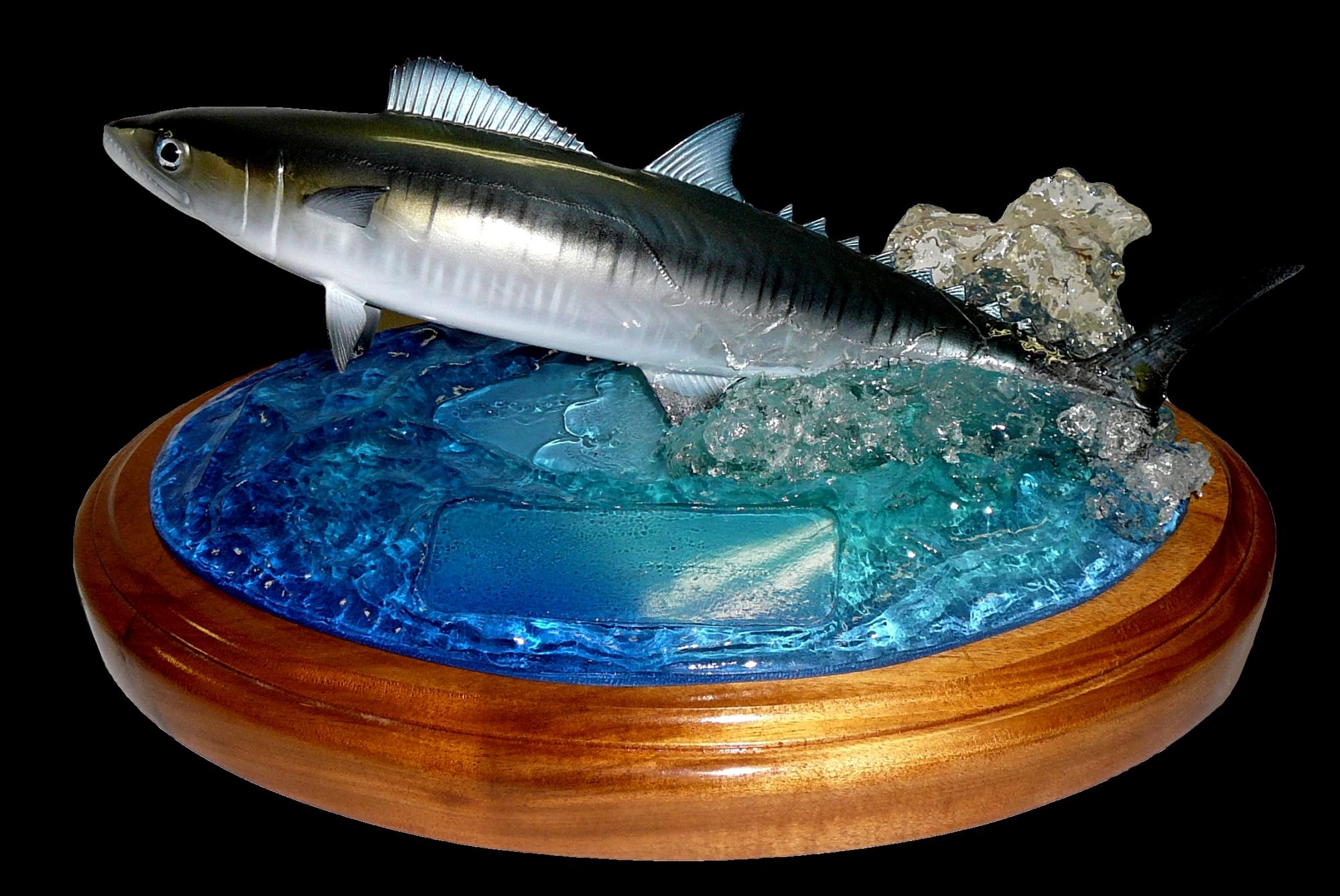 Kingfish_Trophy.jpg